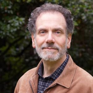 John Wynn MD, Psychiatrist - Nancy's List